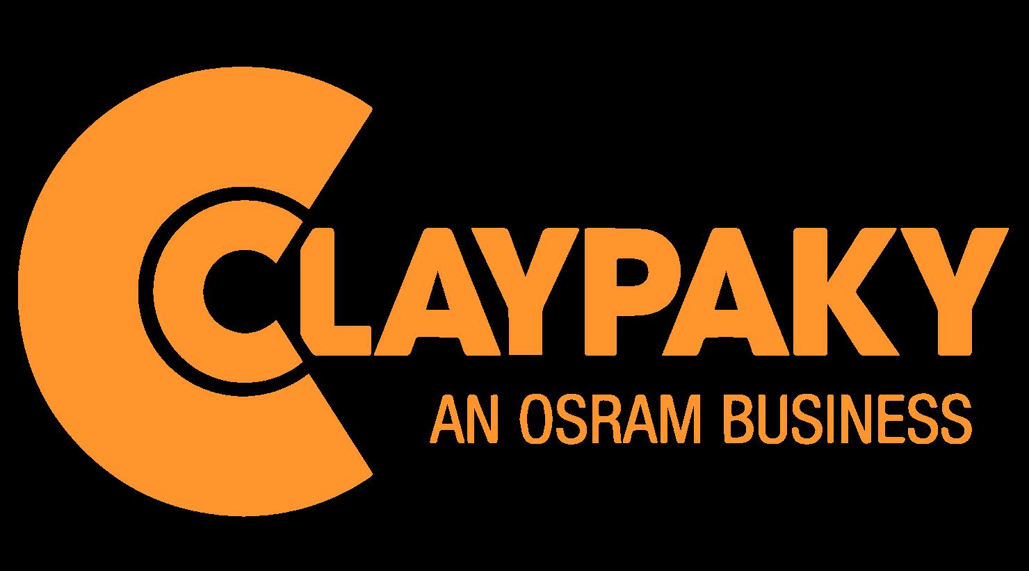 clay-paky