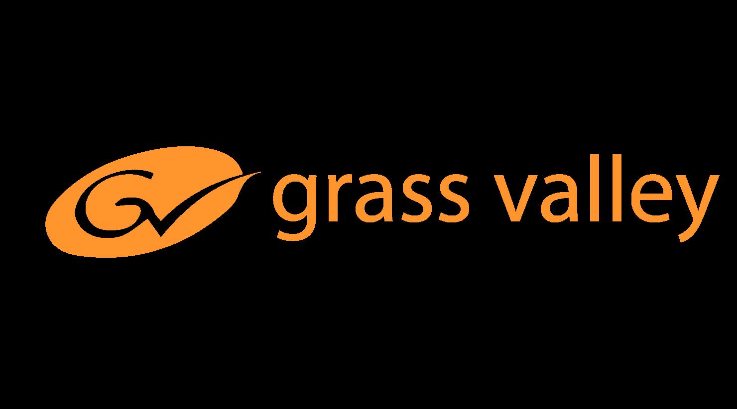 grass-valley
