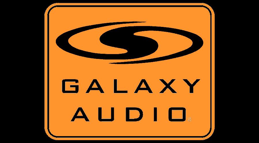 galaxy-audio
