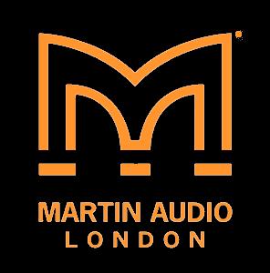 martin-audio