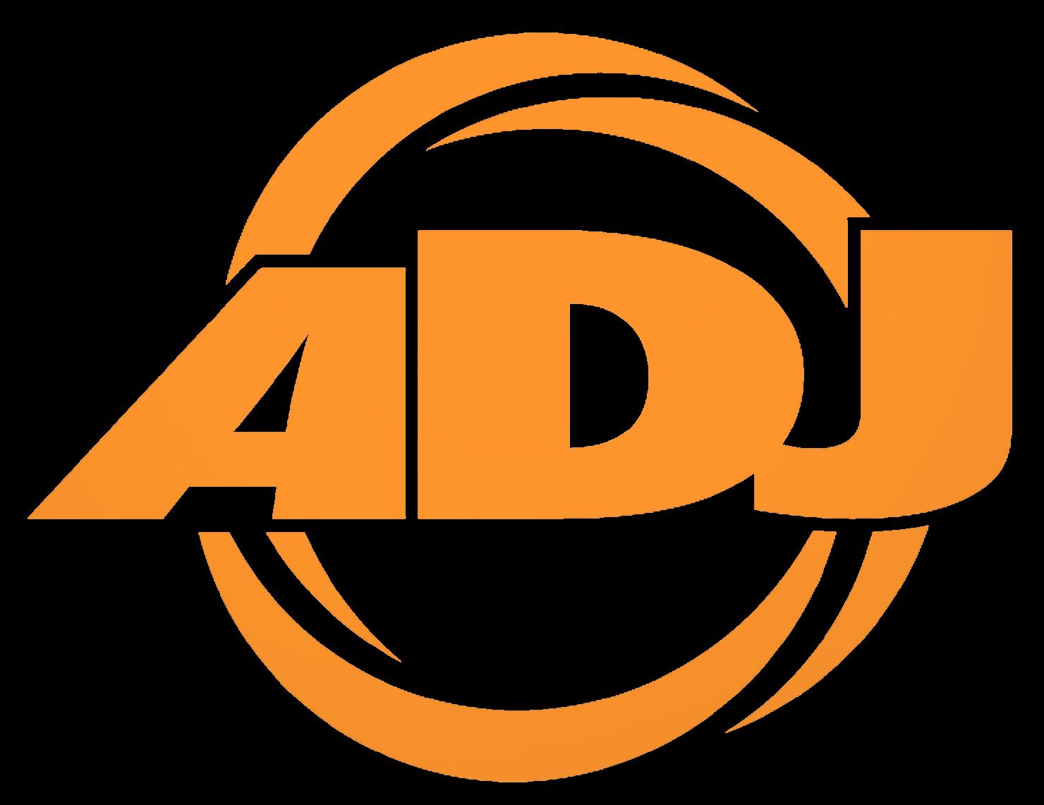 adj-products