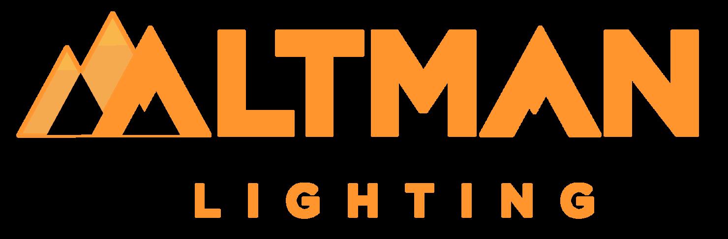 altman-lighting