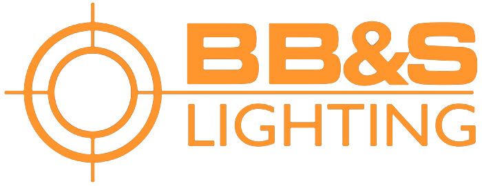 bbs-lighting