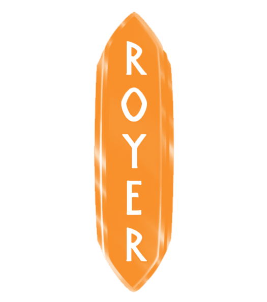royer-labs