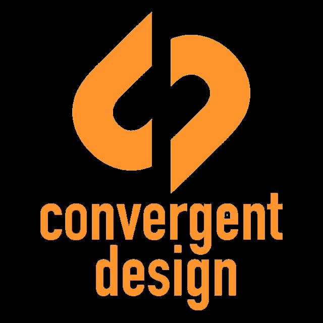 convergent-design