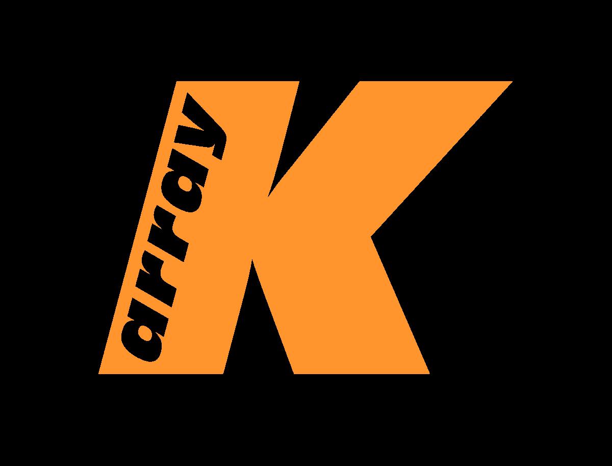 karray