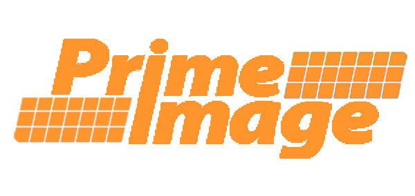 prime-image