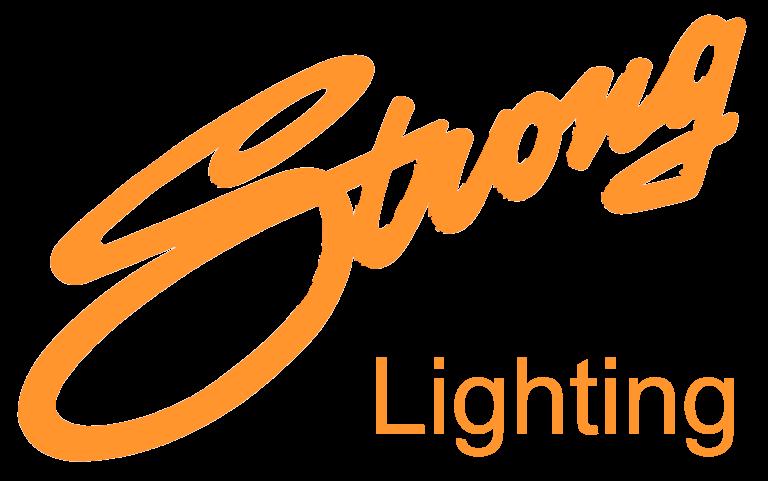 strong-lighting