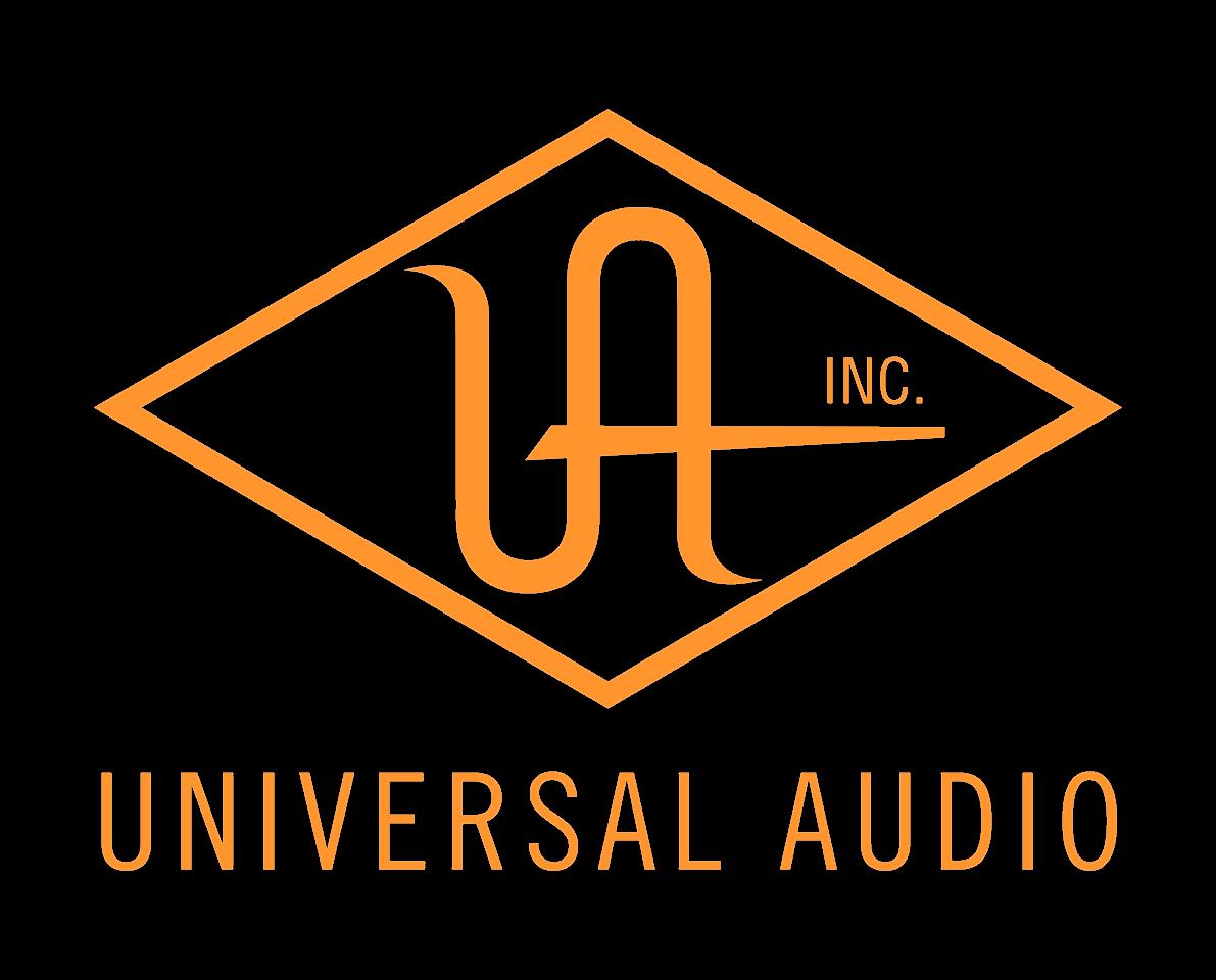 universal-audio